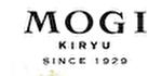 MOGI(モギカバン)ロゴ